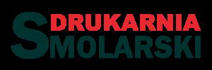 Drukarnia Smolarski – Opole